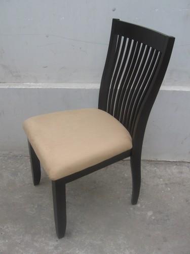 Boston Chair