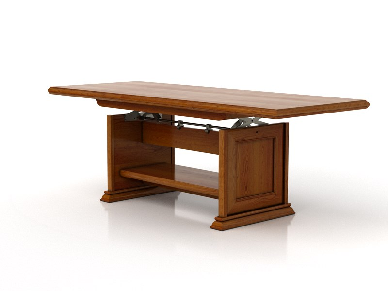 KENT TABLE