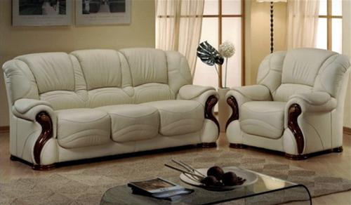 Hazardous materials in furniture can spread in the air